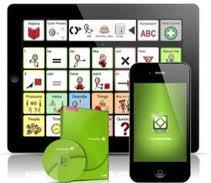 Sono Flex app