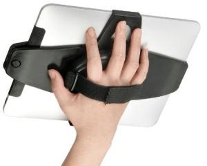 LabWorks Tabletholder1