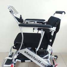 Wheelchair88