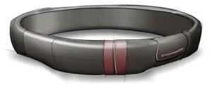 Active Protective Belt